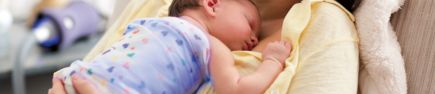 Bilitx Baby held