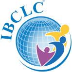 2018_IBCLC_Logo_Colour_Final.png